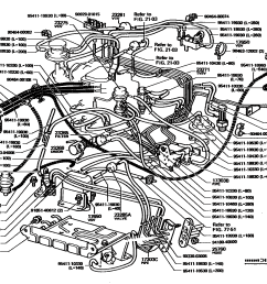 22re parts diagram wiring library toyota 22re engine diagrams coolant  [ 1560 x 1118 Pixel ]