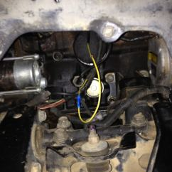 85 22re Wiring Diagram 98 Honda Accord Fuse 1985 Oil Pressure Sensor/sender/switch Questions - Yotatech Forums