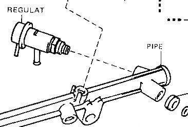 Philbert's 87 4Runner Head Gasket & head replacement