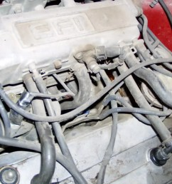 22re pictures of wiring and vac lines yotatech forums 1985 toyota pickup 22re wiring diagram name [ 1024 x 768 Pixel ]