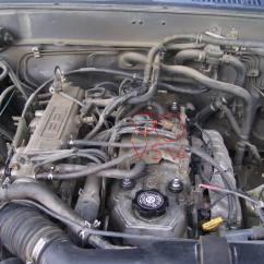1987 Toyota Pickup Vacuum Line Diagram Wiring Of Split Air Conditioner 22r Engine A8e Preistastisch De Best Library Rh 134 Princestaash Org 1986