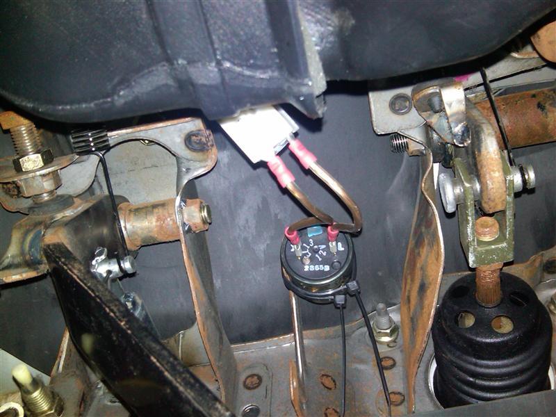 1993 chevy pickup wiring diagram 1999 subaru impreza stereo 1989 flasher location please - yotatech forums
