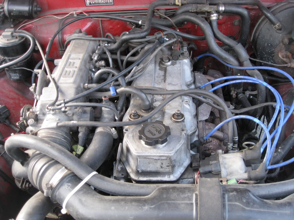 Saturn S Series Engine Diagram Get Free Image About Wiring Diagram