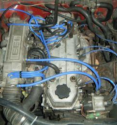 22re vacuum diagram wiring diagram for you 22re vacuum diagram 1985 22re vacuum diagram [ 1024 x 768 Pixel ]