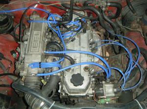 22re rough idle vacuum hose problem  Page 2  YotaTech Forums
