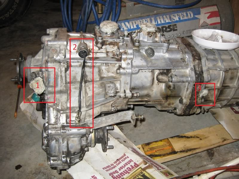 Transfer Case Diagram Free Image About Wiring Diagram And Schematic