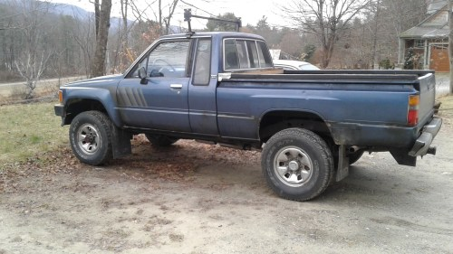 small resolution of 1987 2wd bed will fit an 1988 4wd pickup efi1 jpg