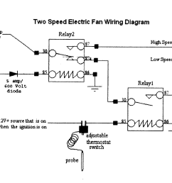 electric radiator fan wiring diagram 1995 mercury villager wiring1995 mercury villager wiring diagram wiring diagrams terms [ 2137 x 1217 Pixel ]