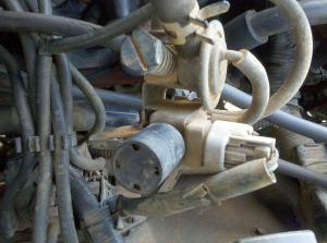 Need 1995 V6 Vacuum hose help  YotaTech Forums