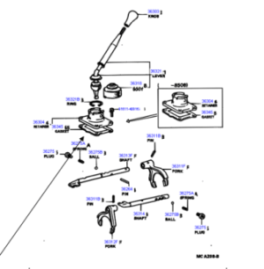 2002 Bmw X5 Suspension Diagrams • Wiring And Engine Diagram