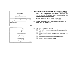 Gmc W3500 Wiring Diagrams Water Level Controller Diagram 1999 W4500