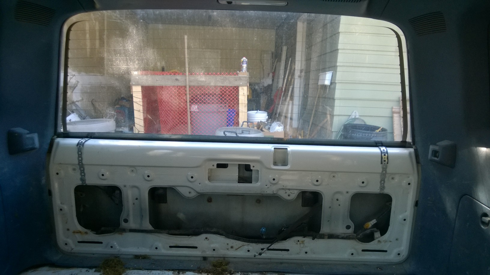 hight resolution of  4runner rear window repair walkthrough wp 20140412 001 jpg