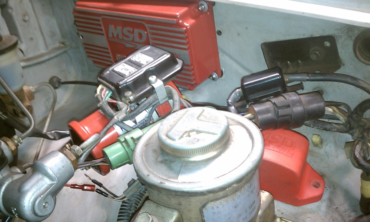msd ignition 6al wiring diagram 1973 chevy truck 6a on 22rte - yotatech forums
