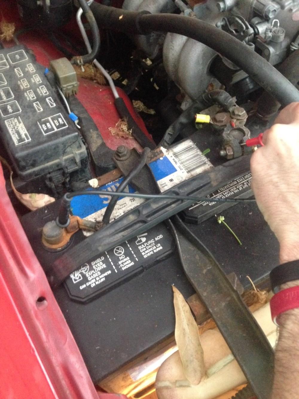 medium resolution of  headlight harness wiring upgrade w pics headlight 3 jpeg