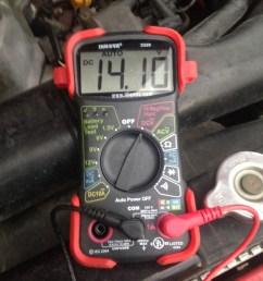 headlight harness wiring upgrade w pics headlight 4 jpeg [ 1224 x 1632 Pixel ]