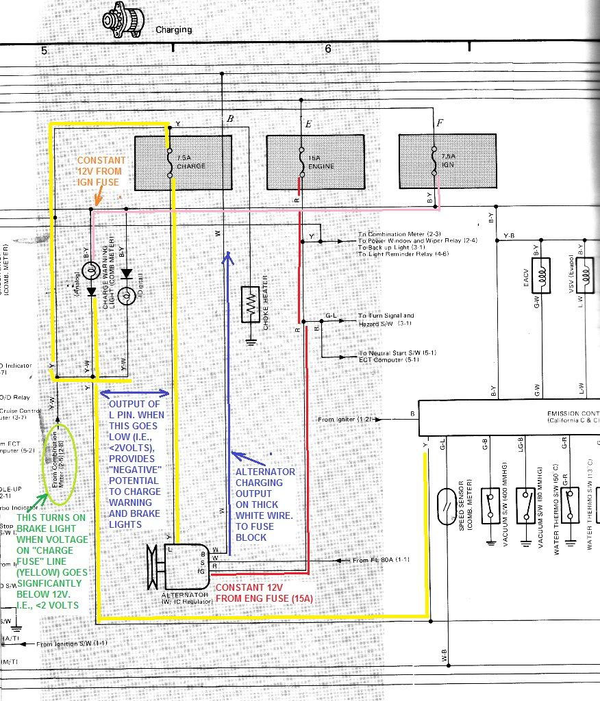 hight resolution of 85 22re wiring diagrams yotatech forumsname 20121127 charge light notes jpg views 5953 size 272 5 kb