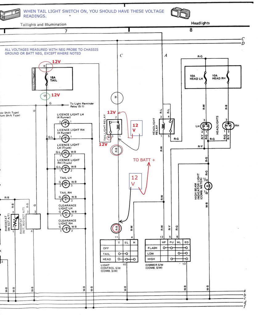 hight resolution of name taillight test points 1280 zps3e14f0ac jpg views 699 size 99 3 kb