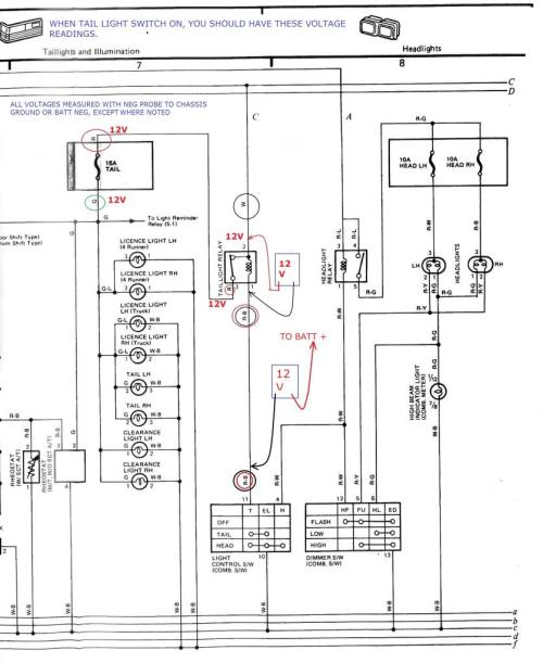 small resolution of name taillight test points 1280 zps3e14f0ac jpg views 703 size 99 3 kb