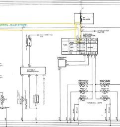 signal wiring diagram name schematic turn signal zpsda17517d jpg views 4402 size 77 9 kb [ 1024 x 798 Pixel ]