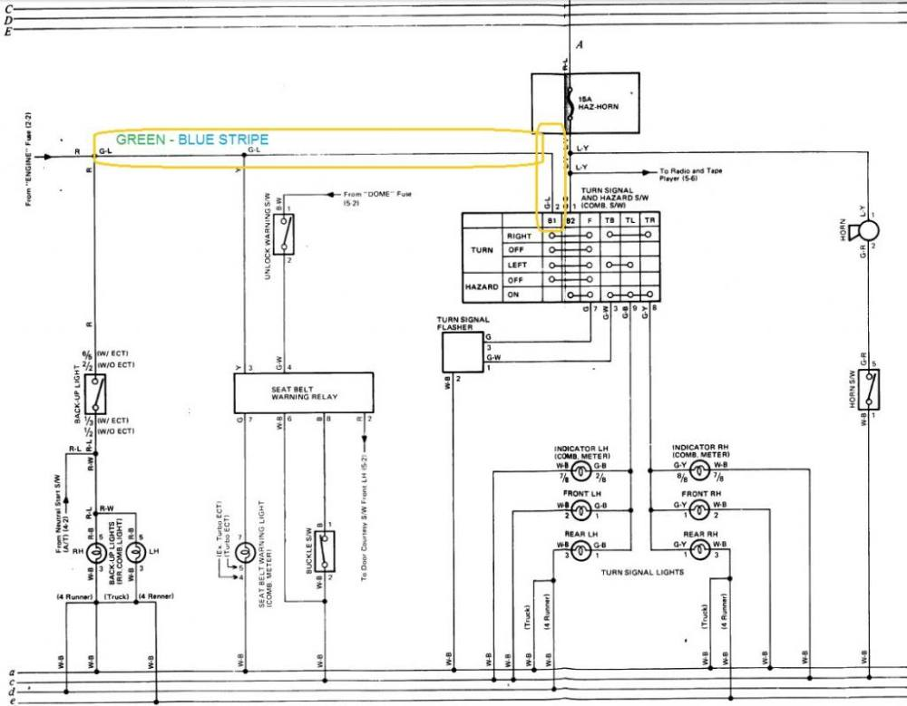 medium resolution of  signal wiring diagram name schematic turn signal zpsda17517d jpg views 4402 size 77 9 kb