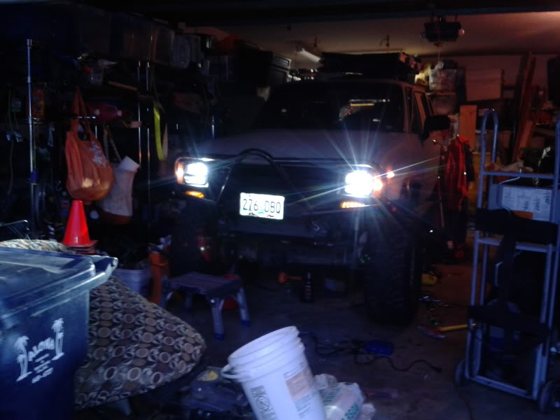 truck lite led headlight wiring diagram onstar for chevrolet 5x7 review yotatech forums name 20130211 171208 zpse20f56f4 jpg views 4751 size 55 5 kb