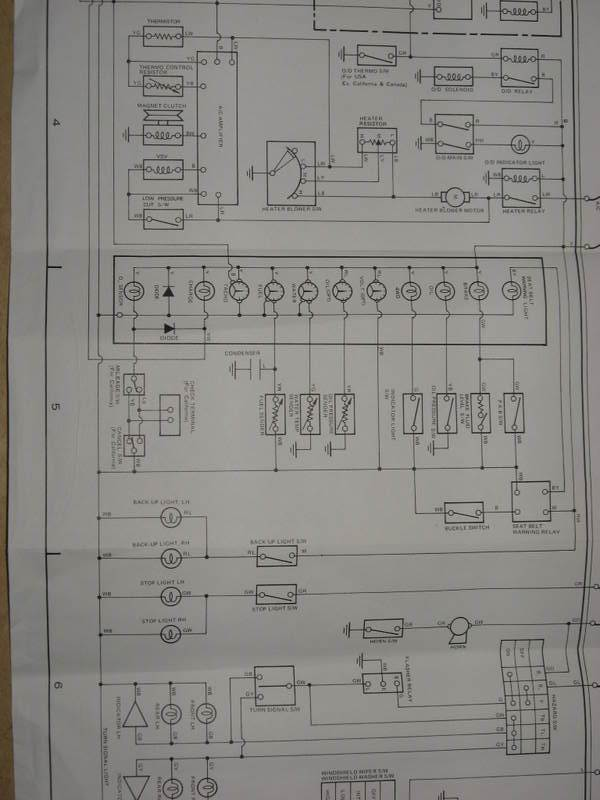 1981 toyota truck wiring diagram 2006 pontiac g6 gt yotatech forums name img 0471 jpg views 1807 size 50 9 kb