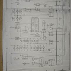 1981 Toyota Truck Wiring Diagram Murray Riding Lawn Mower Ignition Switch Yotatech Forums Name Img 0472 Jpg Views 683 Size 48 7 Kb
