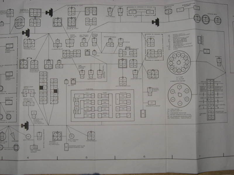 Wiring Diagram Also With Toyota T 100 Wiring Diagram Wiring Diagram