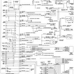 1985 Toyota Mr2 Wiring Diagram 400 Amp Service Residential 1987 Best Library Mk1 Fuse Box Auto Electrical 1986