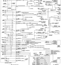 need clutster wiring diagrams yotatech forums [ 912 x 1069 Pixel ]