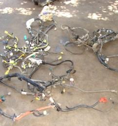 transplant a l engine wiring [ 1584 x 1188 Pixel ]