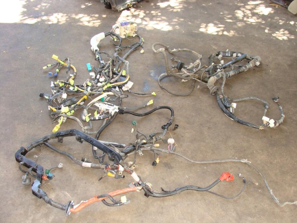medium resolution of transplant a l engine wiring