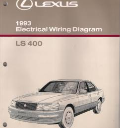 lexus 1uz alternator wiring diagram [ 788 x 1024 Pixel ]