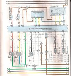 1993 ls400 1uz fe wiring diagram yotatech forums lexus  [ 786 x 1024 Pixel ]