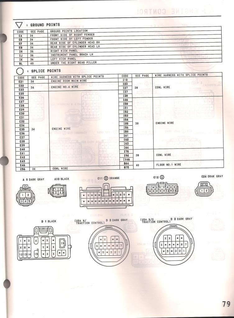 Ls400 1uz Fe Wiring Diagram