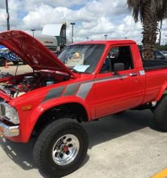 kawazx636 s 1983 toyota pickup restoration img 4376 jpg  [ 4032 x 3024 Pixel ]