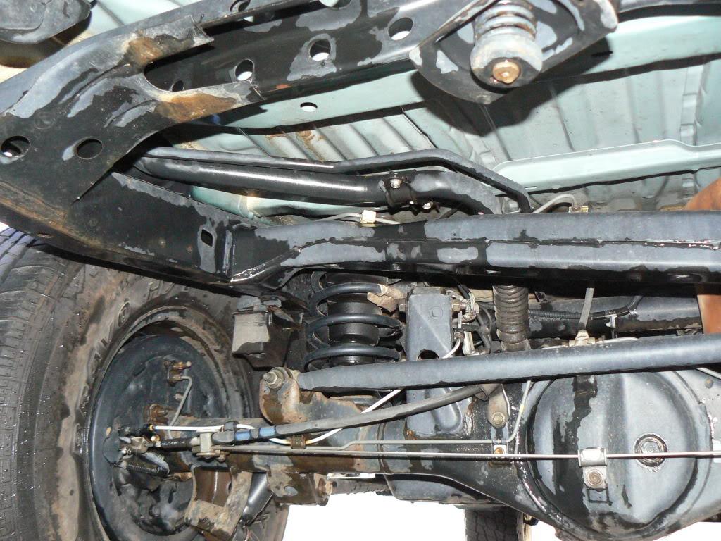 2008 Jeep Jk Fuse Box Diagram 3rd Gen 4runner Frame Rot Yotatech Forums