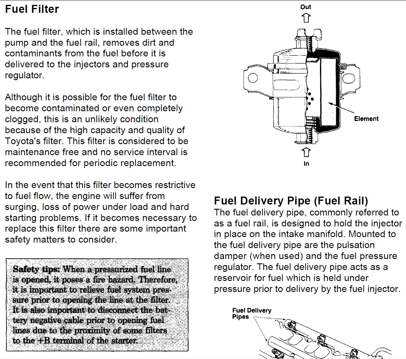 hight resolution of name fuelfilter jpg views 320 size 390 7 kb