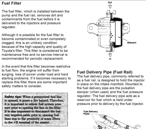 small resolution of name fuelfilter jpg views 320 size 390 7 kb
