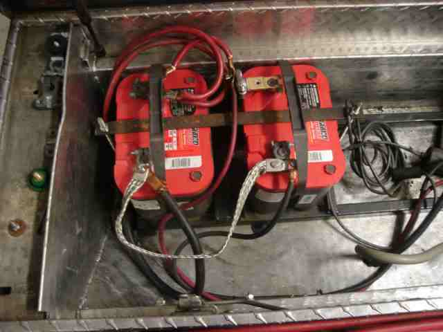 marine battery wiring diagram 2 2003 nissan 350z bose stereo dual installation faq - page 4 yotatech forums