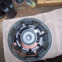 Kicker Cvr 2001 Saturn Sc2 Radio Wiring Diagram Just Blew The Voice Coil On One Of My Yotatech Forums Name 100 3123 Jpg Views 1231 Size 93 7 Kb