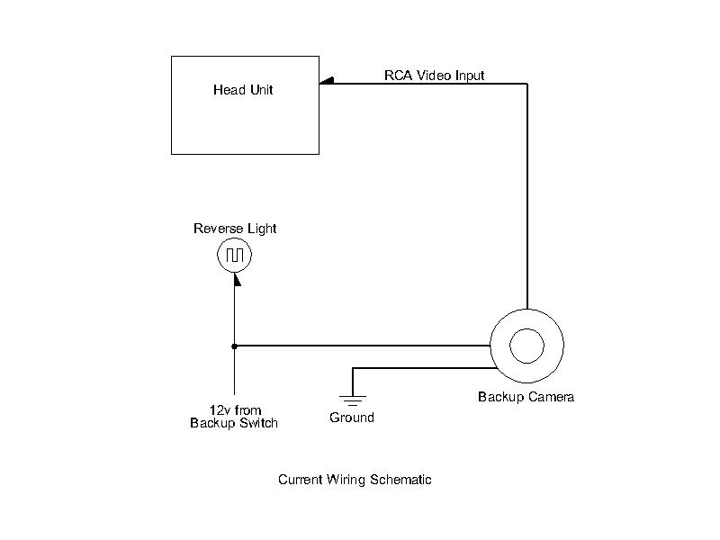 reverse light wiring diagram phone socket uk 15 back up camera install yotatech forums name currentlywired jpg views 8198 size 18 0 kb