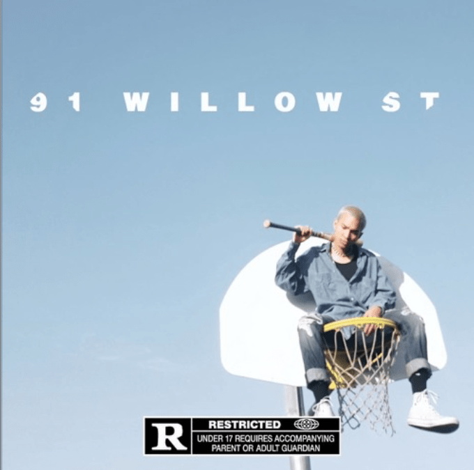 """Apollo Hill Confronts The Past in """"91 Willow Street"""""""