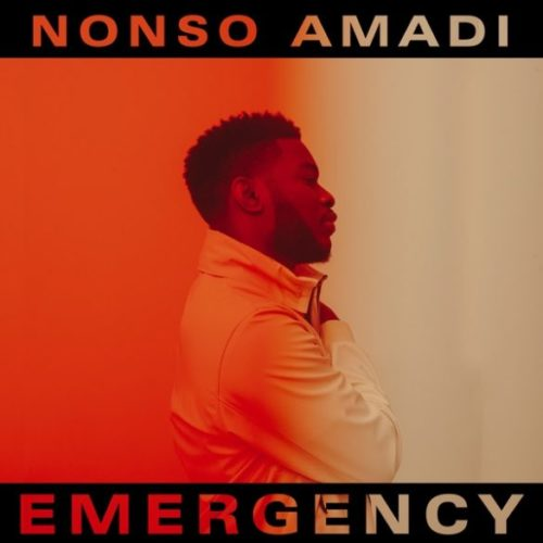 "Nonso Amadi Faces Romantic Repercussions in ""Emergency"""