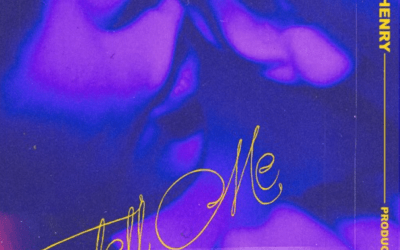 "C5 and ØHenry Offer Peaceful Intent with ""Tell Me"""