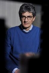 Luca Porfidia Ingegnere