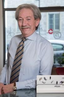Roberto Ghiozzi