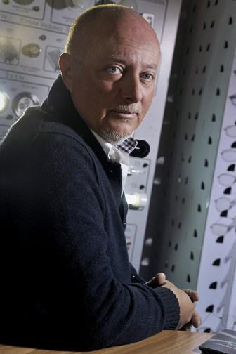 Walter Germini