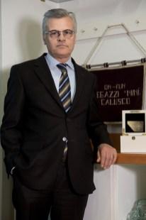 Carmine Punzi Onoranze Funebri Regazzi
