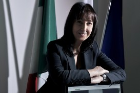 Patrizia Carnicelli